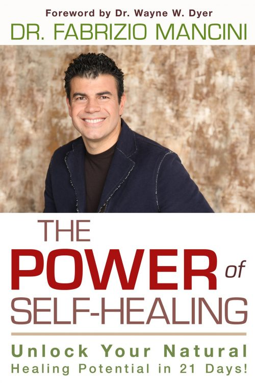 the-power-of-self-healing
